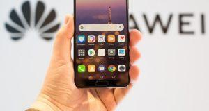 FB_Huawei