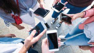 servicios_móviles_IFT