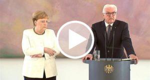 temblor_Merkel