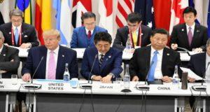 g20_Trump_Xi