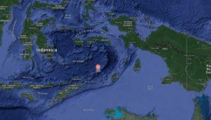 Indonseia_sismo