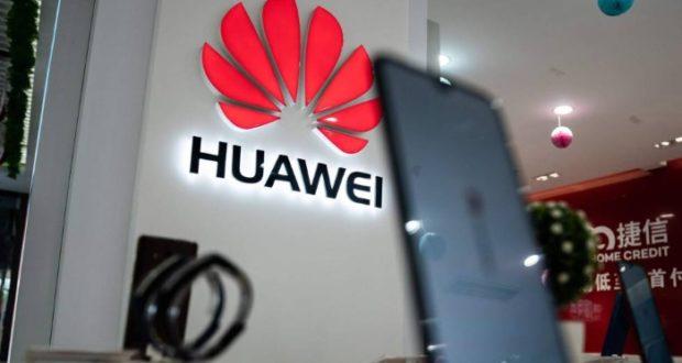 Hongmeng_Huawei