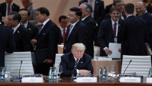 Trump_G20