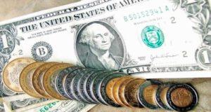 Paridad_Peso_dólar_G20