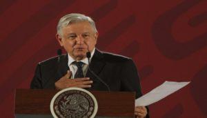 Economía_López