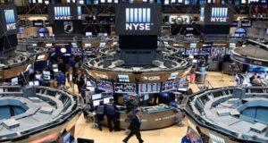 Fed_Wall_Street