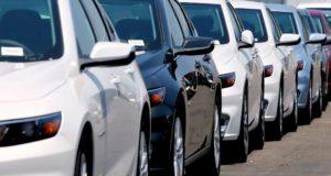 autos nuevos CDMX