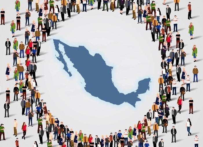 Defender a México.