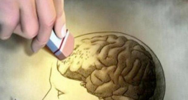 hábitos_demencia