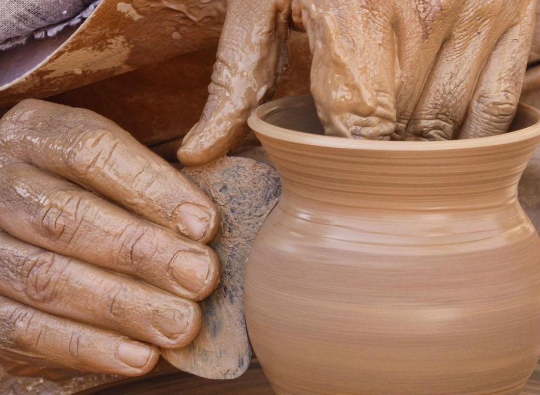 Día del artesano en México