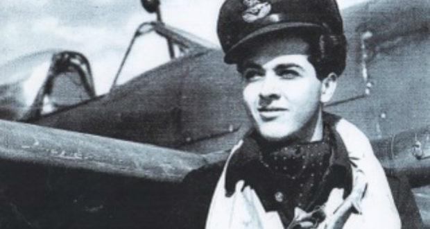 Luis Pérez Gómez.