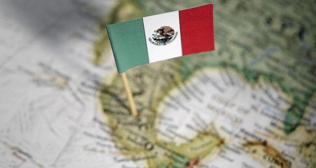 México.