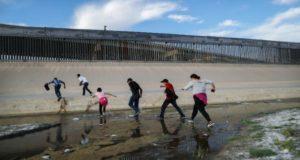 migrantes MPP