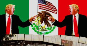 Acuerdos México-EE. UU.
