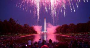 243 aniversario_EUA