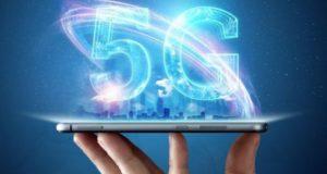 5G_salud