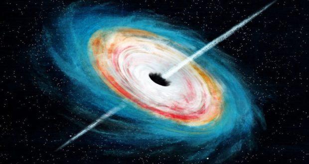 Supermasivos_agujeros_negros