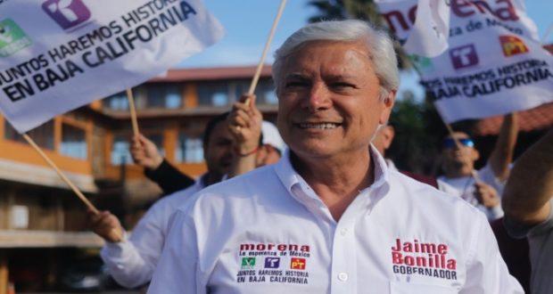2024_Baja_California