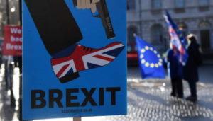 UE_Brexit