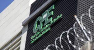 Internet_CFE