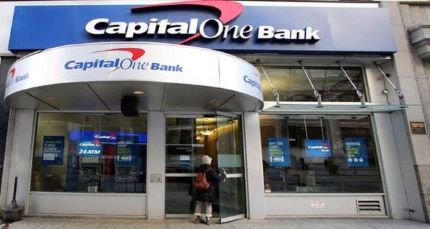 Capital_One_Hack