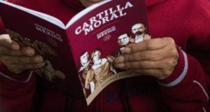 Cartilla_AMLO