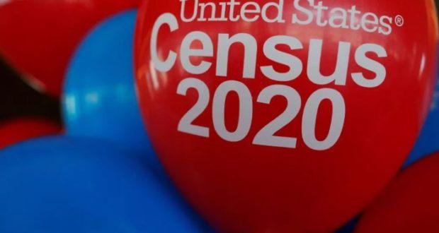 EUA_2020_censo