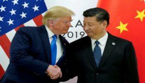 Trump_VS_China