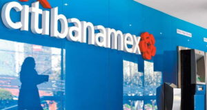 PIB_Citibanamex