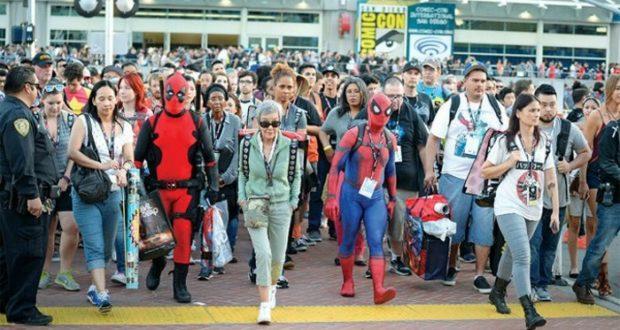Comic_Con_2019