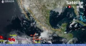 clima_México