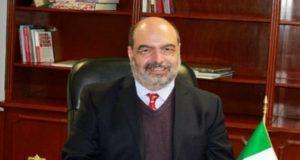 CONAPO_Echarri Cánovas