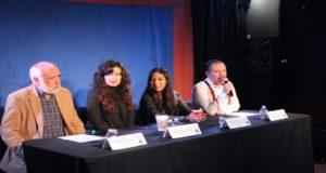 Conferencia de prensa Valentino Clemens (2)