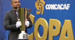 Copa_oro_Haiti_México