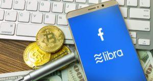 FB_Libra_Bitcoin