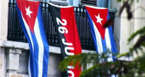 26_Julio_Cuba