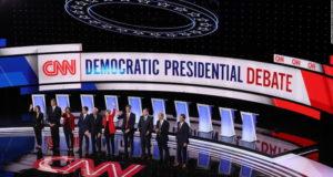 Debate_CNN