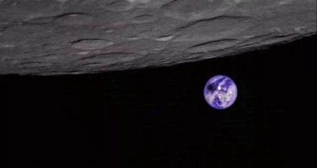 Tierra_Luna_eclipse