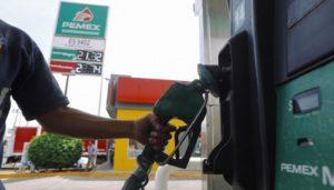 Gasolina_Estimulo