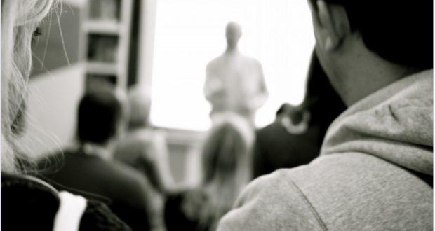Universidades de AMLO planteles y requisitos