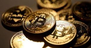 Bitcoin_FED