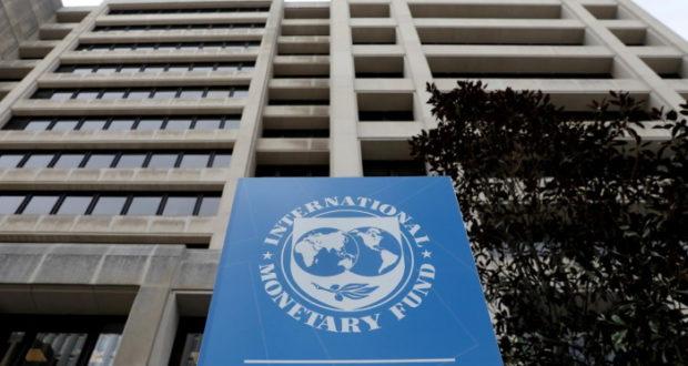FMI_América