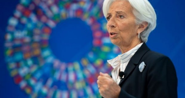FMI_Lagarde_renuncia