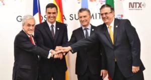 México_G20