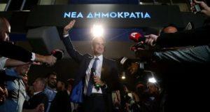 Elecciones_2019_Grecia