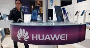 3QT_Huawei