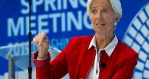 FMI_BCE_Legarde
