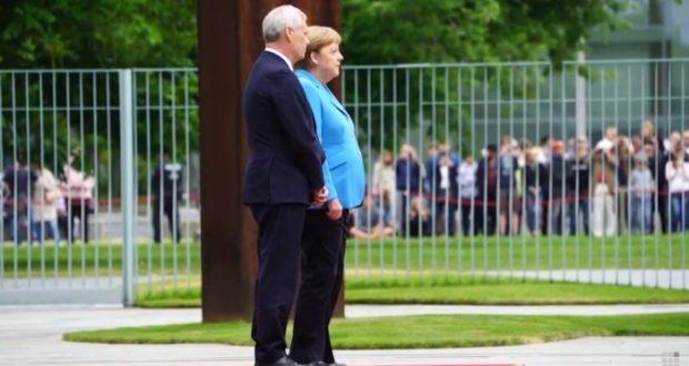 temblores_Merkel