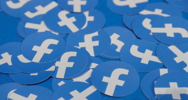 Facebook_Multa