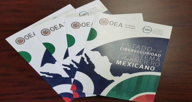 Ciberataque_OEA